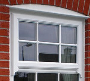 Double Glazed Windows Quotes