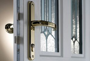 What Are Composite Doors and How Much Do They Cost?