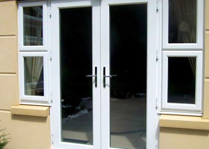French Patio Doors Online